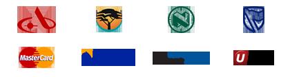 v2_logo-set-3