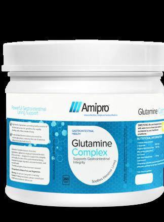Amipro Glutamine Complex
