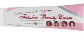 Tajramo Fabulous beauty Cream