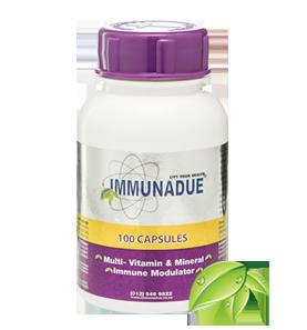 Immunadue