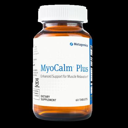 Metagenics MyoCalm Plus