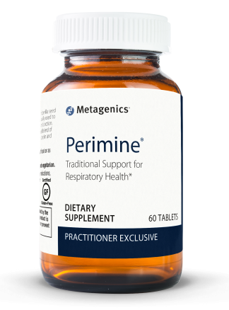 Metagenics Perimine