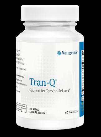 Metagenics Tran Q