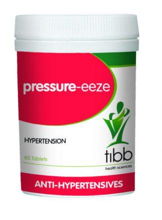 Tibb Pressure Eeze