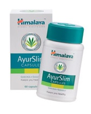 Feelhealthy Ayur slim