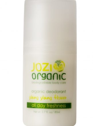 Jozi Organic Ylang Ylang Roll On