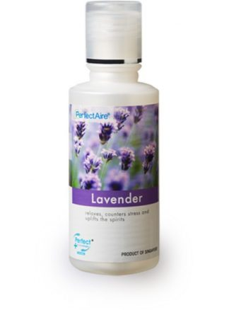 Perfect Aire Lavender 125ml