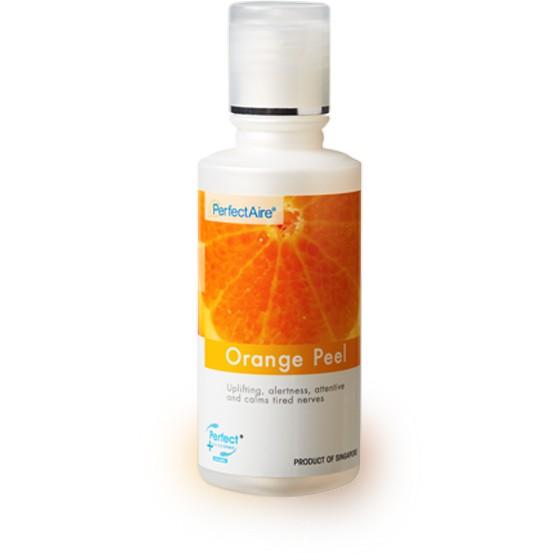 Perfect Aire Orange Peel 125ml