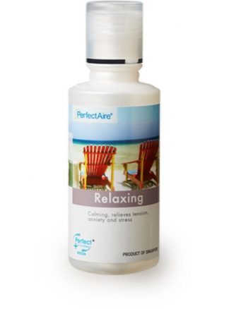 Perfect Aire Relaxing 125ml