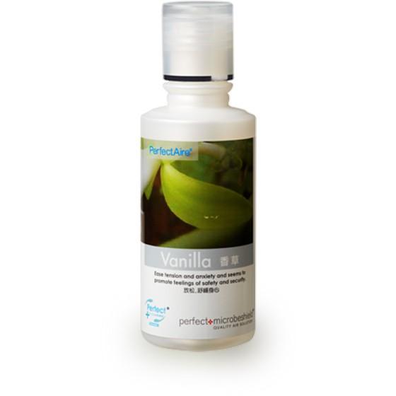 Perfect Aire Vanilla 125ml