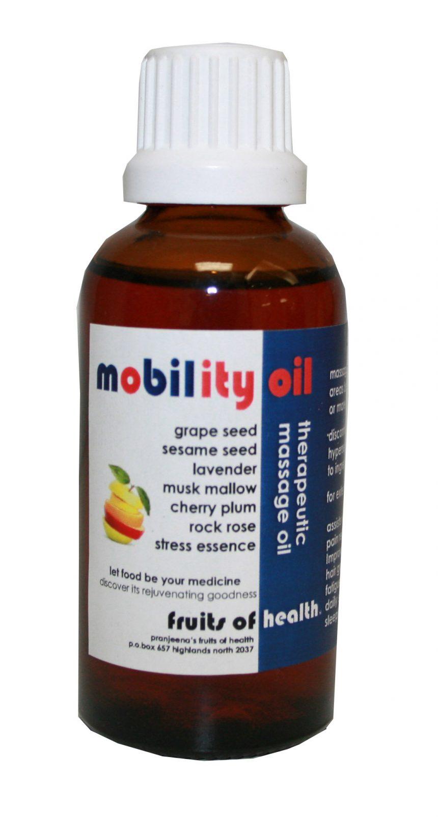 Mobility Oil Online Vitamins Amp Natural Medication Call