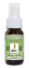 Medico Quit Smoking Drops