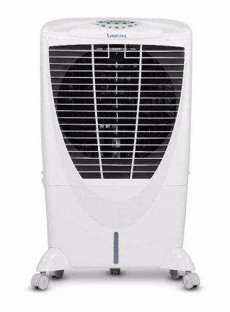 Feelhealthy Symphony Winter I Evaporative Air Cooler