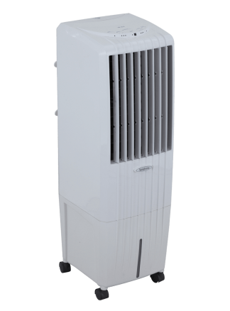 Feel Healthy Sympahony Evaporative Air Cooler Diet 22i
