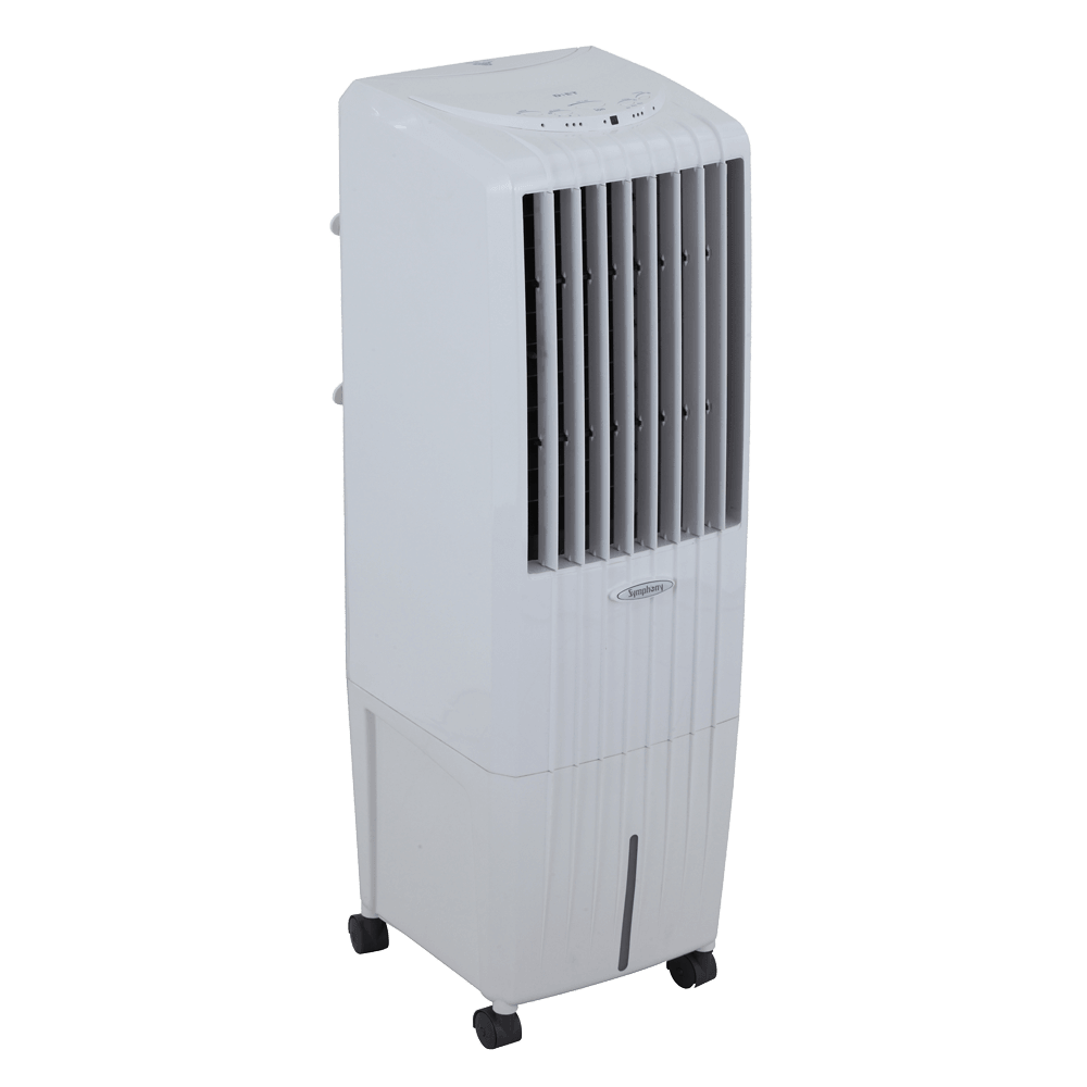 Symphony Evaporative Air Cooler Diet 22i Buy Online