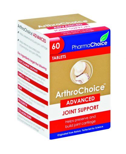 Feel Healthy ArthroChoice