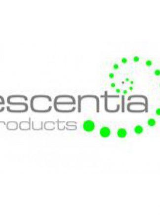 Escentia