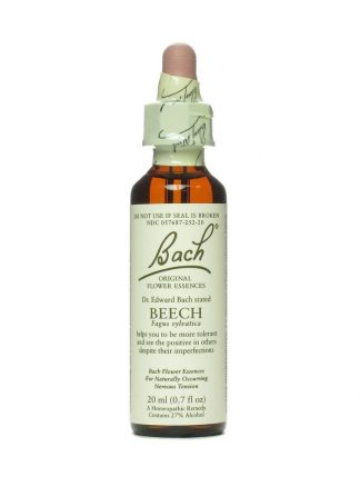 Feelhealthy bach Beech