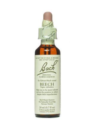Feelhealthy bach Beech