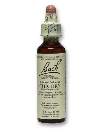 Feelhealthy Bach Chicory