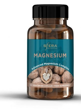Feel Healthy Sfera Magnesium