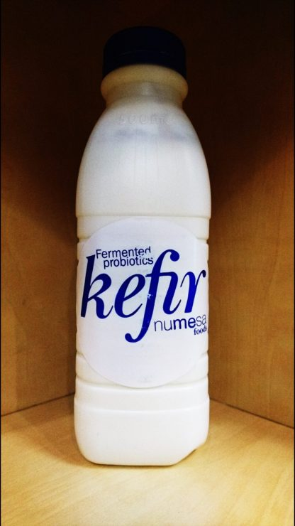 Feelhealthy Numesa Milk kefir