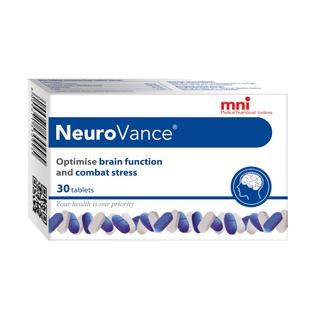 NeuroVance