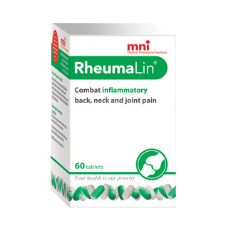 RheumaLin