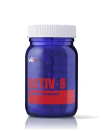 Seven Point Five Activ 8