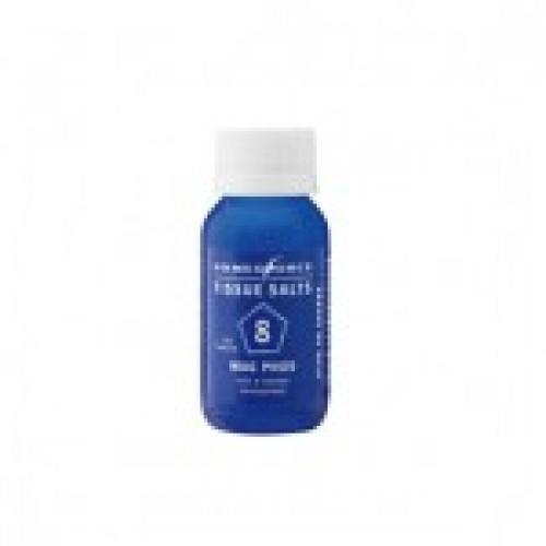 Homeoforce Tissue Salt 8 Mag Phos
