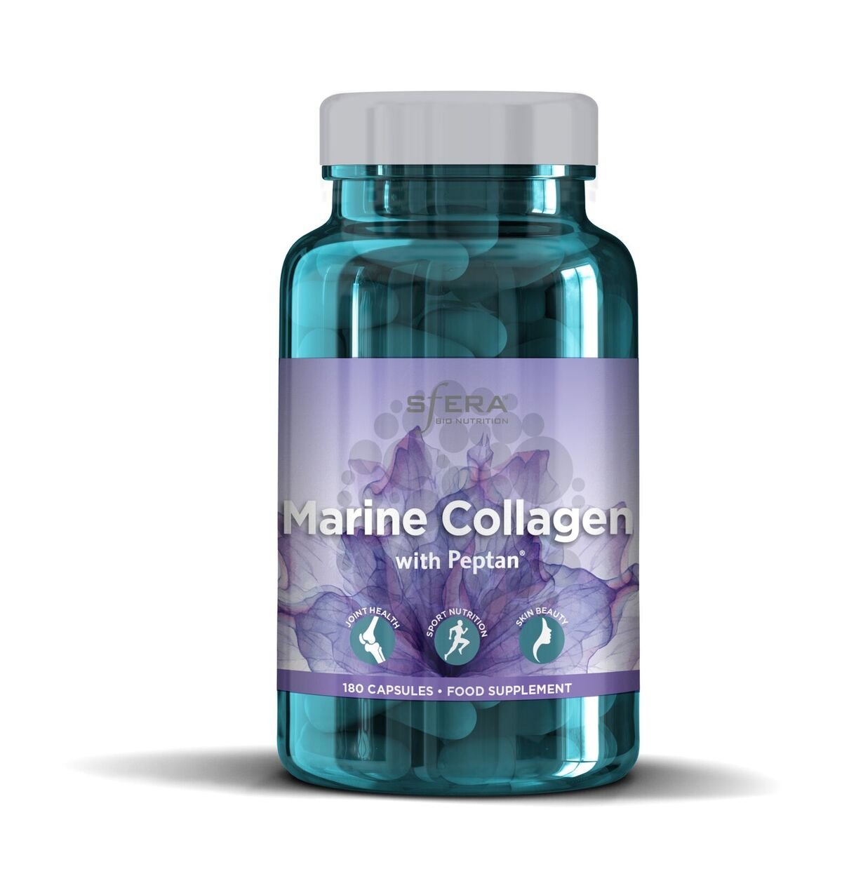 Sfera Marine Collagen