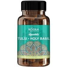 Sfera Tulsi Holy Basil