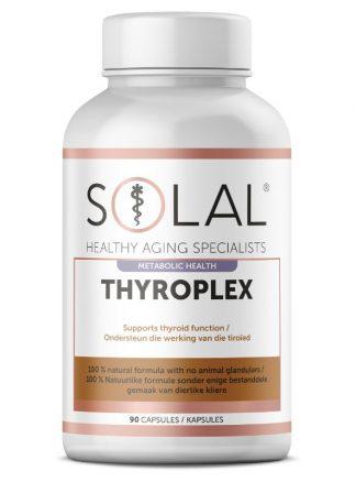 Solal Thyroplex