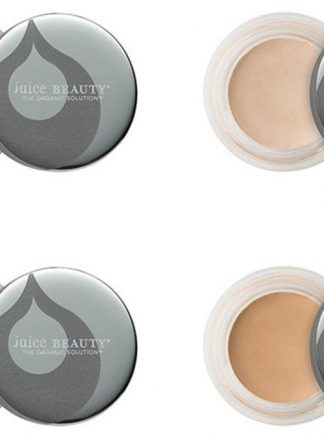 Juice Beauty PHYTO-PIGMENTS Perfecting Concealer 14 Sand