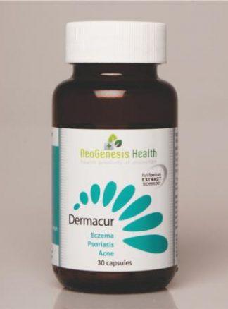 Neogenesis Dermacur