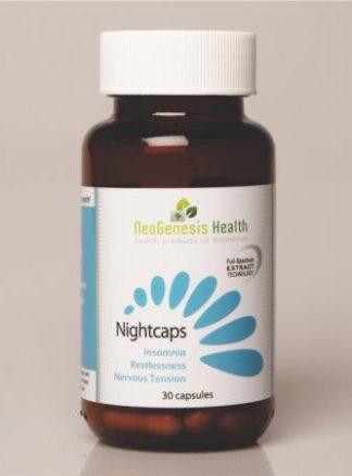 Neogenesis Nightcaps