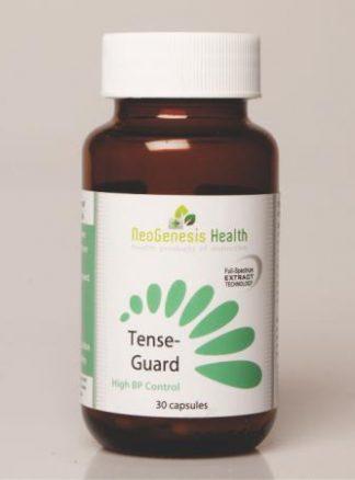 Neogenesis TenseGuard