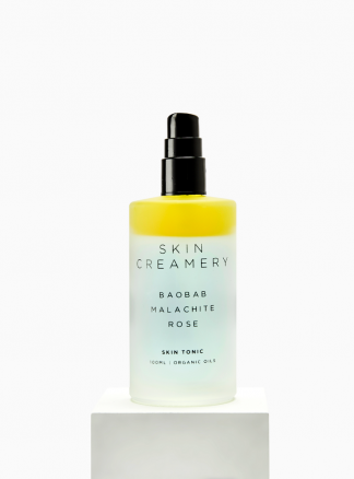 Skin Creamery Skin Tonic Spray