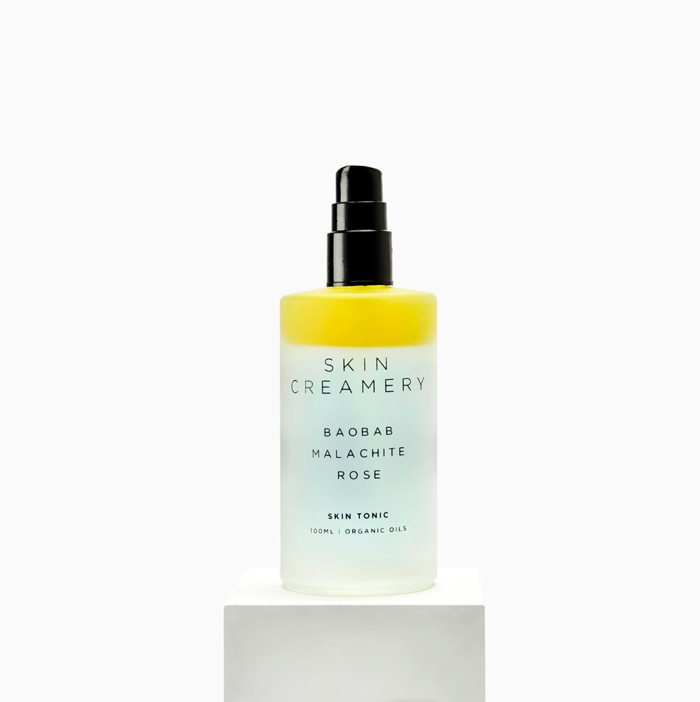 Skin Creamery Skin Tonic Spray