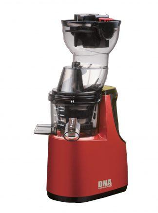 DNA Cold Press Juicer