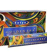 Satya Golden Era 12 boxes