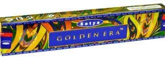 Satya Golden Era
