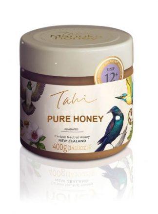 Tahi Honey 400g