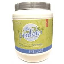 Hemptons Hemp Protein Powder 1kg