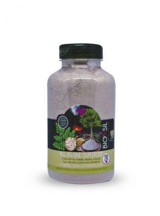 Biosil All in one Powder 240g