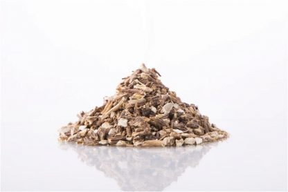 Angelica Root Cut 100g
