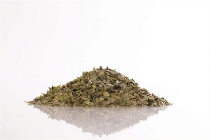 Bearberry Leaves Uva Ursi 100g