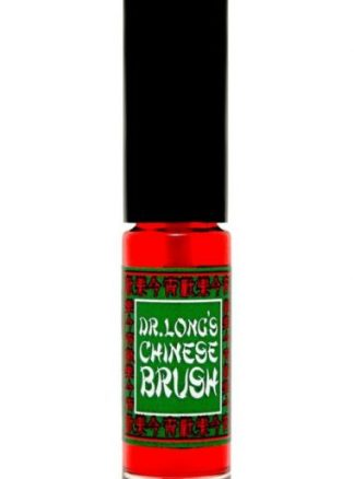 Dr Longs Chinese Brush