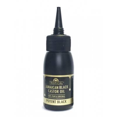 Tropical Jamaican Castor Oil