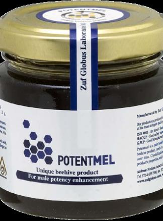 PotentMel